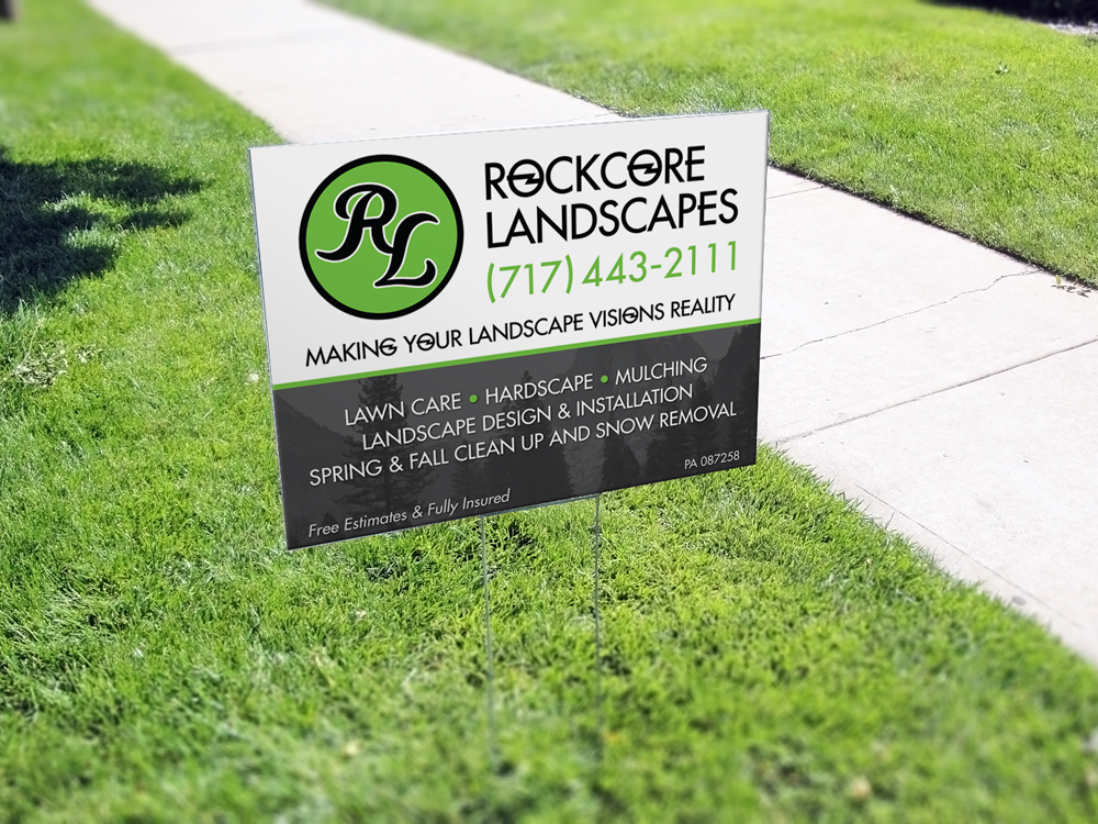 Sustainable Anic Lawn Care Services Yard Maintenance Corvallis